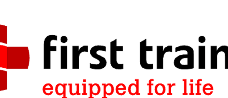CPR and First Aid - Last of 2016