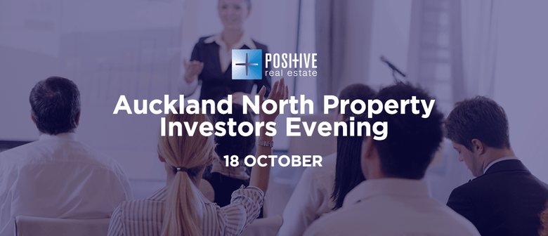 Property Investment Education Evening