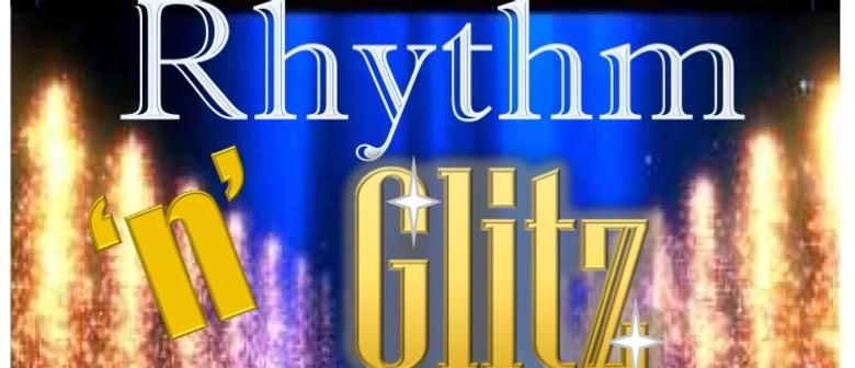 Rhythm N Glitz