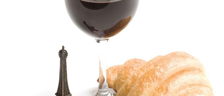 """Southern Sinfonia presents """"Vive La France!"""""""
