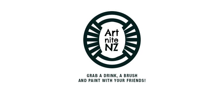 ArtNite New Zealand
