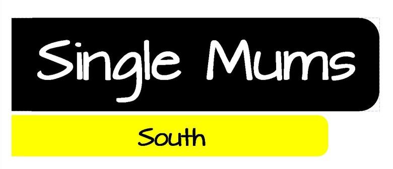 Single Mums South