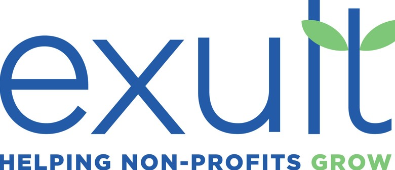 Exult Sustainable Funding - 2-Hour Express Sessions