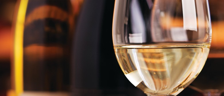 Certificate In Professional Wine Knowledge (Sommelier)