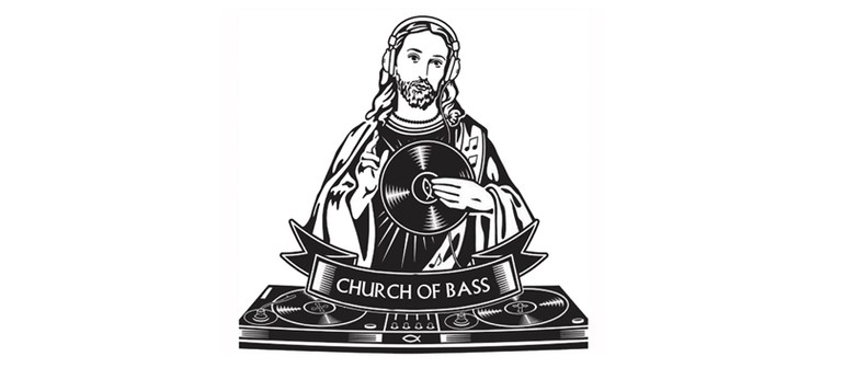 Church of Bass: Sunday Service