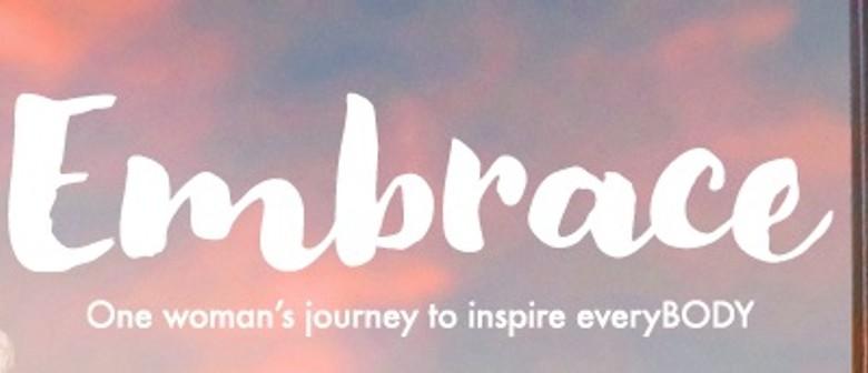 Embrace - Body Image Documentary