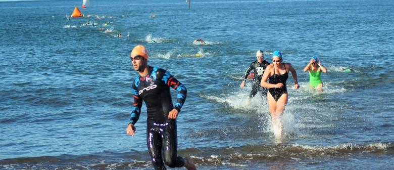 TSSSA & Club Triathlon Championships