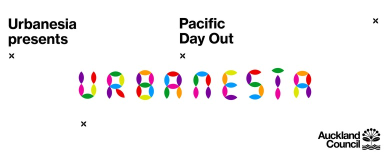 Pacific Day Out