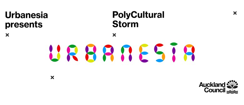 PolyCultural Storm
