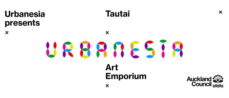 Tautai Art Emporium