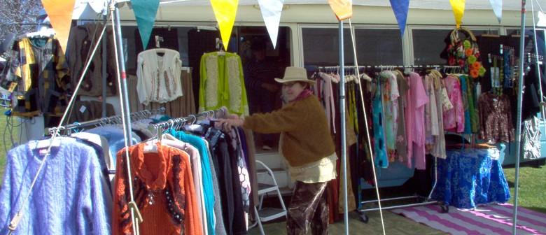Gypsytravellers Fair