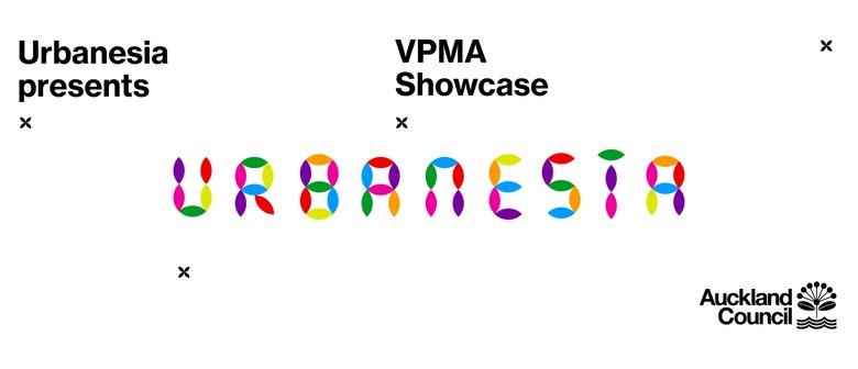 VPMA Showcase