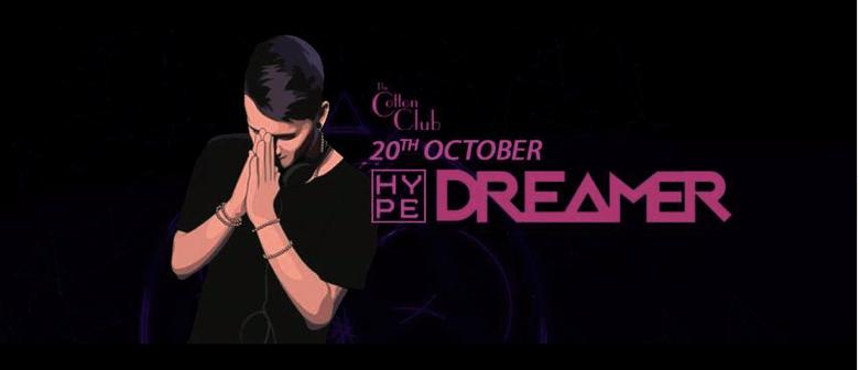 Hype Thursday: Dreamer Plus DFCT, Impulse, Diamond Sound
