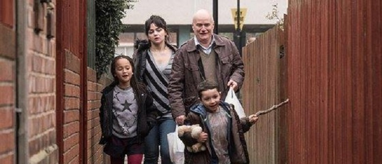 I, Daniel Blake screening - fundraiser for PPACE: CANCELLED