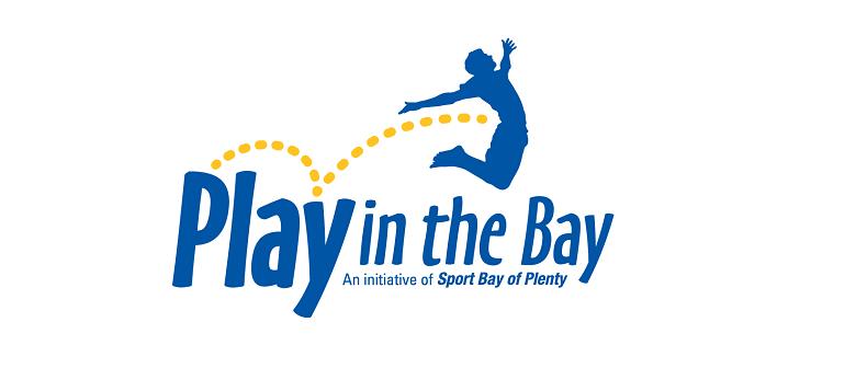 Eastern Bay Canoe Racing Club Open Day