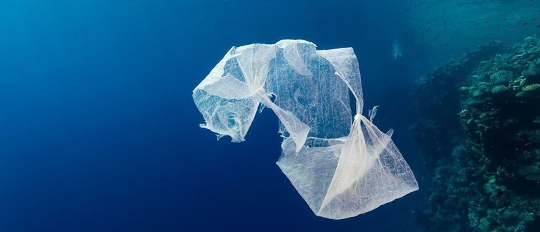 Ban Single-use Plastic Bags In NZ: Rally to Launch Petition