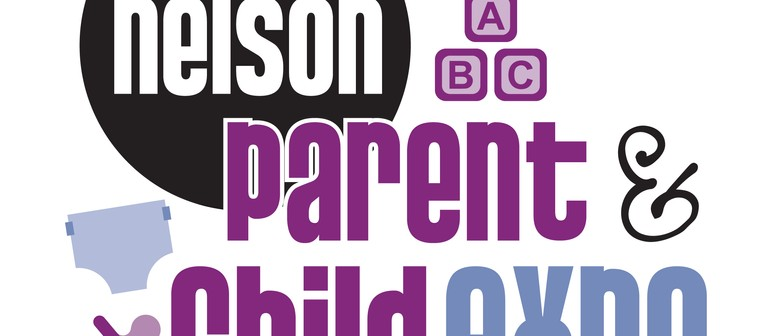 Nelson Parent & Child Expo 2017