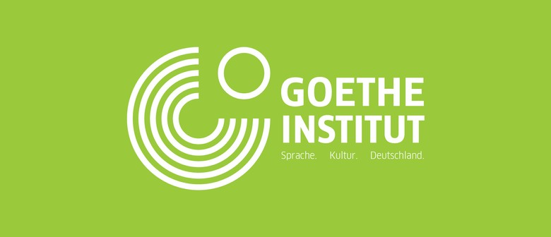 German Language Beginners' Course