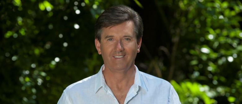 Daniel O'Donnell With Mary Duff