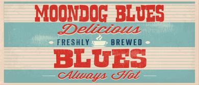 Moondog Blues