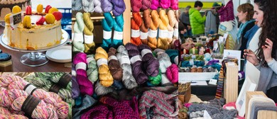 Midwinter Woolfeast 2017