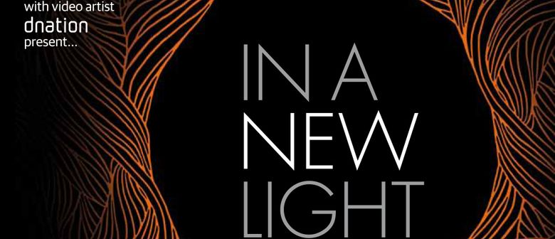 NZSO: In a New Light