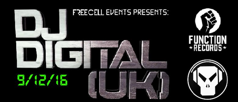 Digital UK