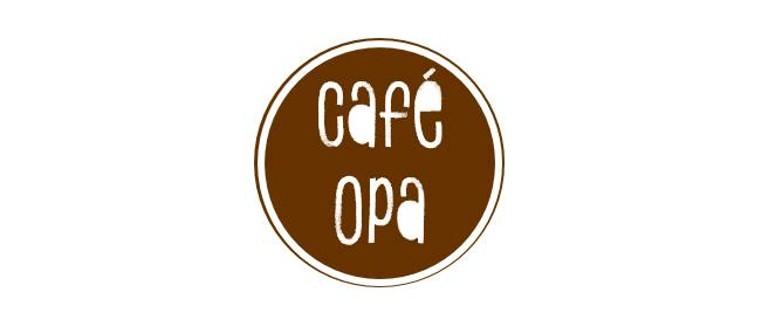 Cafe Opa