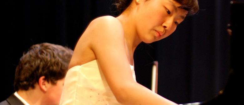 Piano Concerto Final