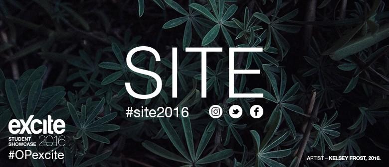 Site 2016