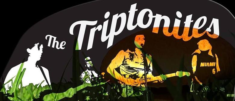 The Triptonites