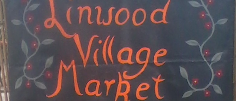 Linwood Village Market