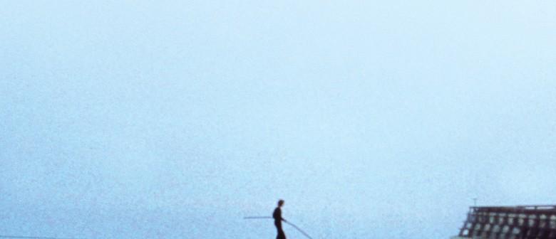 Film Screening: Man On Wire