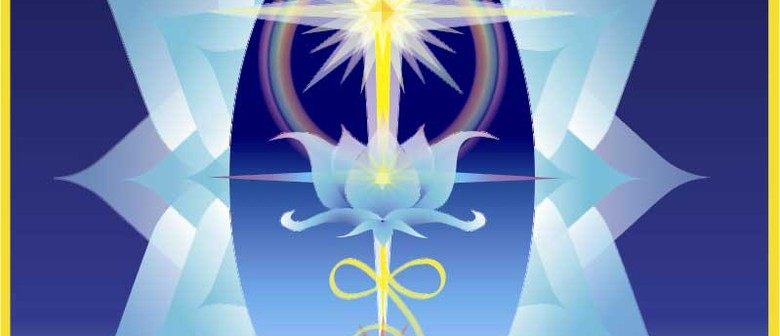 All-Love Heart-Centered Healing Workshop