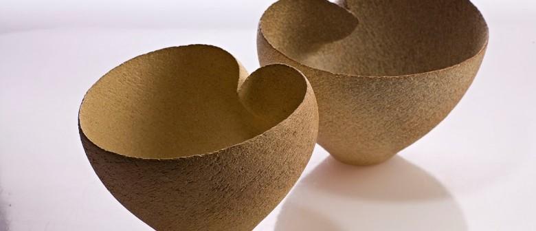 Whenua Hou: New Māori Ceramics