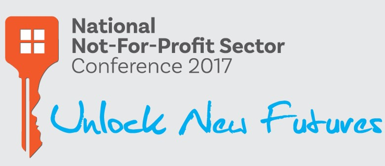 National Not-For-Profit Sector Conference 2017