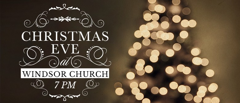 Christmas Church Services Near Me.Christmas Eve Service Invercargill Eventfinda