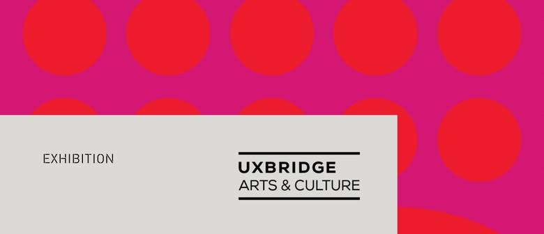 The Uxbridge Tutors & Students Exhibition
