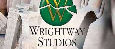 Wrightsway Studios
