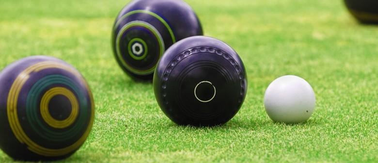 Twilight Bowls Tournament