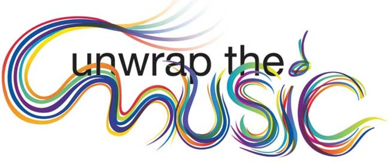 Unwrap the Music: Schubert