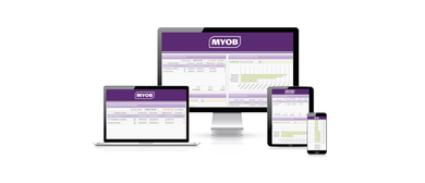 Certificate In MYOB AccountRight 2017 Course