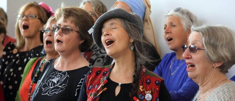 Choirs Concert