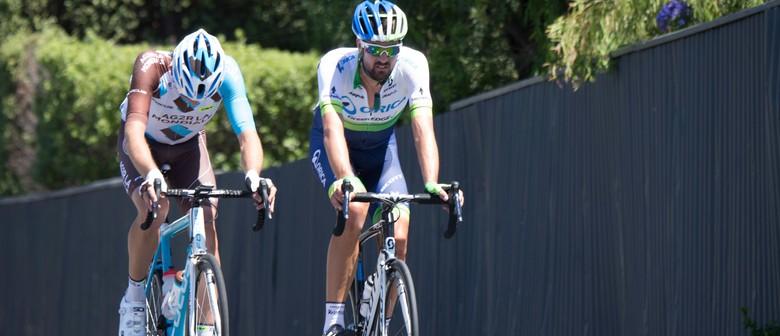 Summer Cycling Carnival - Tineli Gran Fondo Ride