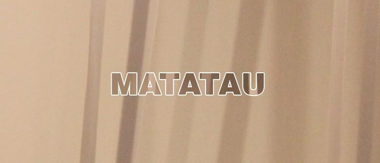 Matatau