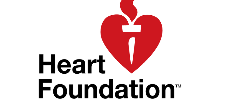 Hawke's Bay: Free Heart Attack Information Evening