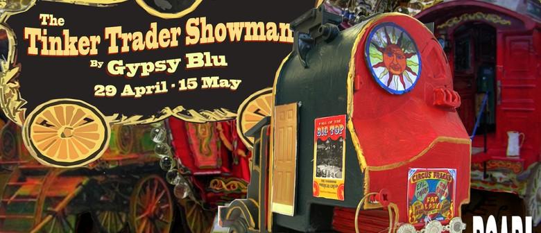 Tinker Trader Showman
