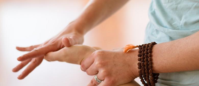 Yoni Massage Auckland