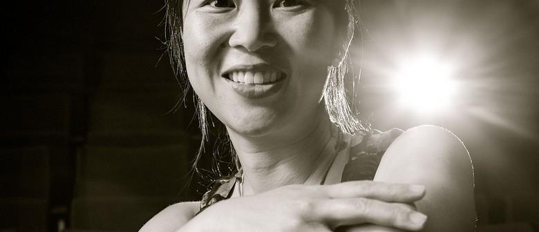 Creative Writing Workshops Led By Renee Liang