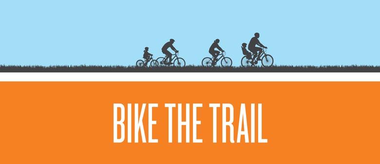 Bike the Trail